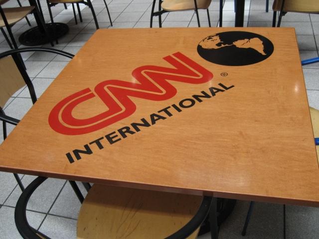 Госдума примет закон о СМИ-иноагентах