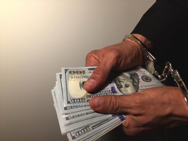 Генпрокуратура назвала Приморье самым коррупмированным регионом ДФО