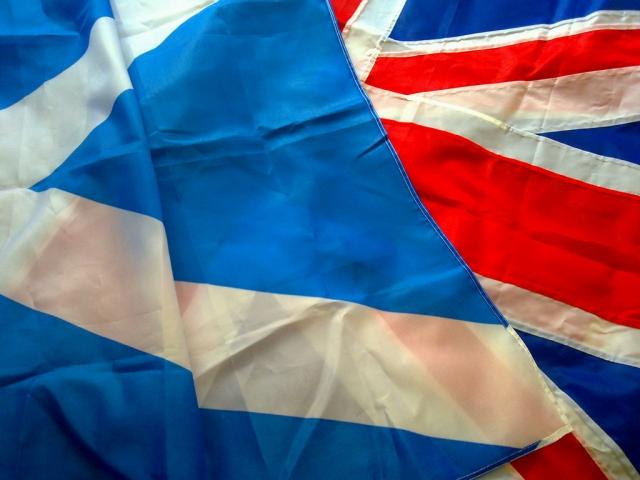 «Конструктивно и сердечно»: Лондон и Эдинбург провели переговоры по Brexit