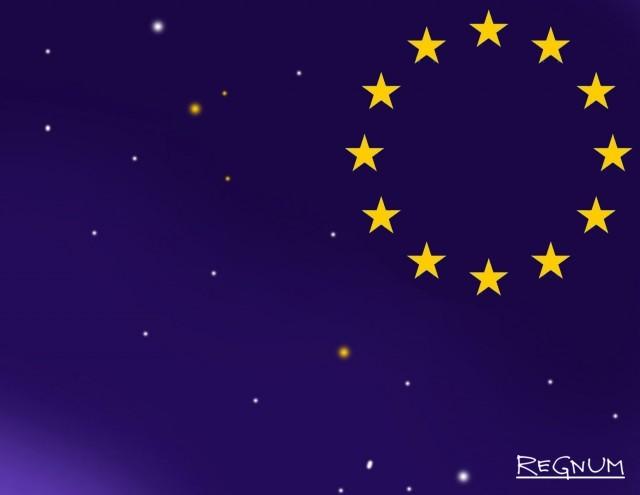 Исследование: США и ЕС — лидеры «протекционизма»