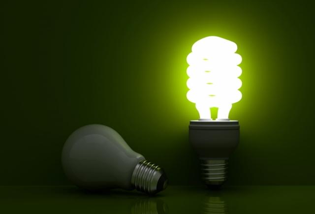 В РФ утверждены новые требования к осветительным приборам и лампам