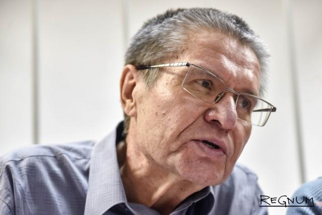 Сечина вновь вызвали в суд над Улюкаевым: трансляция из зала суда