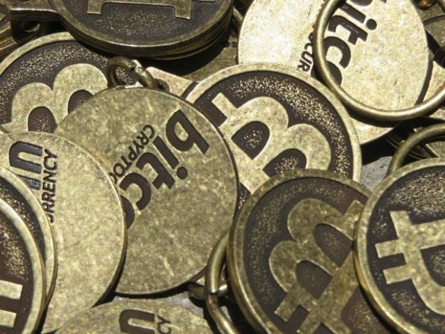 Минфин РФ не намерен запрещать торговлю криптовалютой