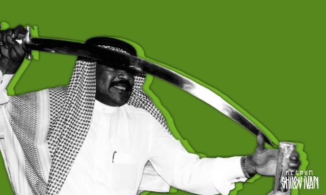 «Почему Эр-Рияд продолжит наращивать напряженность на Ближнем Востоке?»