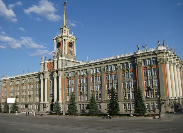 «Это против оппозиции»: лишат ли думу Екатеринбурга партсписков?