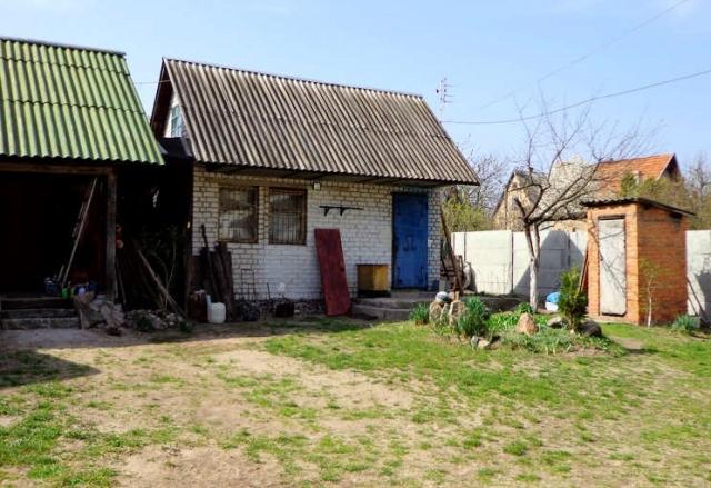 В Югре судятся с газовиками: «Точку поставили, а про людей забыли»