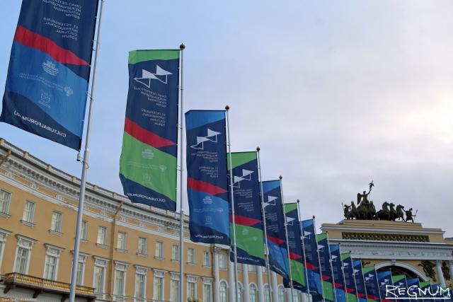 Возможна ли в России иная культурная политика?