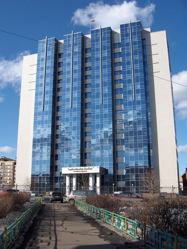 Новое обвинение Эдуарду Буданцеву: один на один с коррупцией?