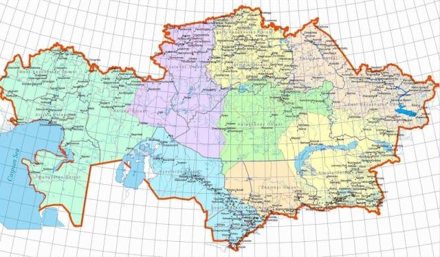 Урбанизация или возвращение в села: в каких условиях обитают казахстанцы?