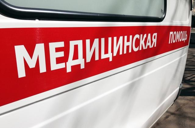 Для субъектов РФ дополнительно закупят 262 машины скорой помощи