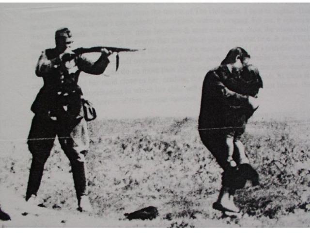 REGNUM дарит школьнику и его учителям правду о «невинных солдатах вермахта»