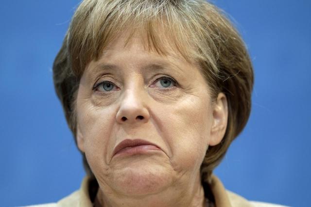 Конец эпохи Меркель: Евросоюз никогда не будет прежним