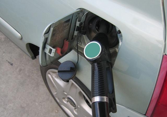В Алтайском крае ожидают роста цен на бензин и дизтопливо