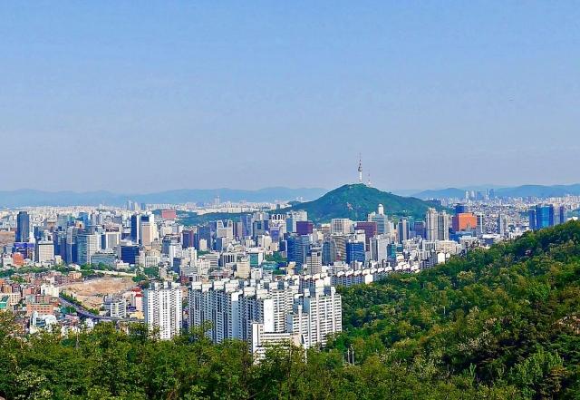 Сеул обвинил Пхеньян в двойном нарушении соглашения о перемирии