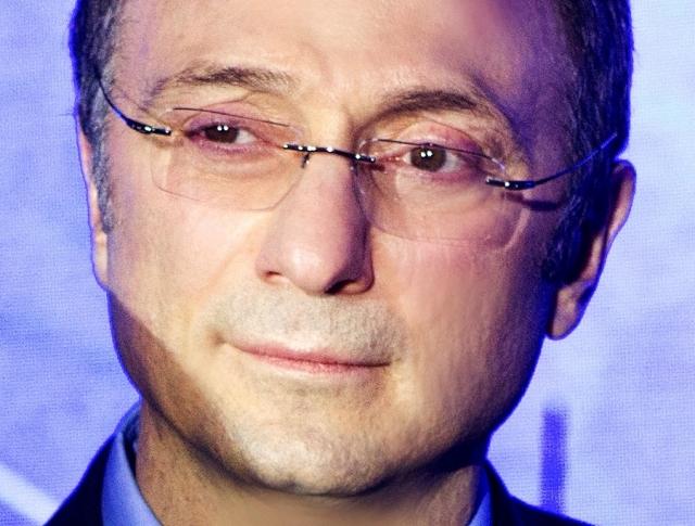 Керимова освободят из-под стражи в ближайшее время, уверен эксперт