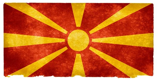 ЕС готов начать переговоры о присоединении Македонии в начале 2018 года