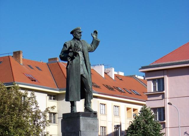 Памятники екатеринбург цены я крым памятники гранит саратов фото