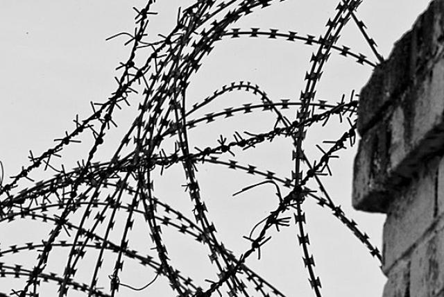 Законопроект о 10-летнем сроке для «минёров» внесен в Госдуму