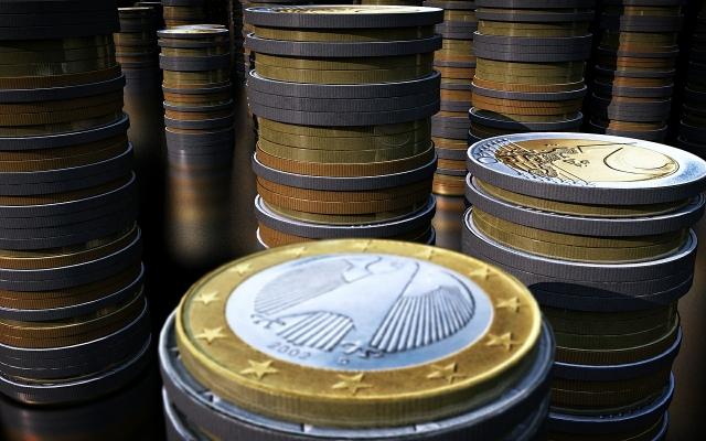 Геополитика превыше всего: ЕС дает Молдавии кредит €100 млн