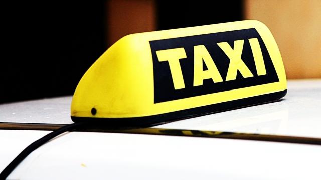 ФАС проверяет крупнейшего российского такси-агрегатора RuTaxi и Fasten