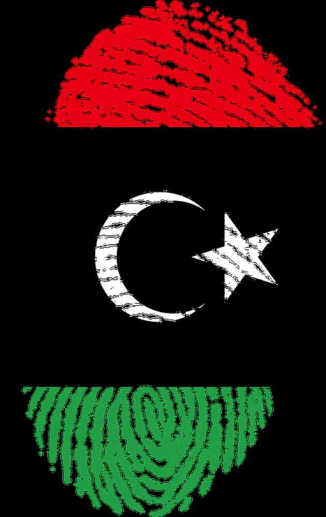 War is Boring: У ИГИЛ* появились новые перспективы в Ливии?