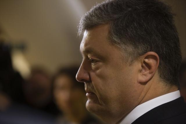 Итоги саммита «Восточного партнерства»: Украина получила деньги и 4 союза