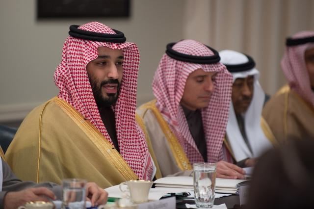 Реванш суннитов на Ближнем Востоке: где могут начаться новые бои?