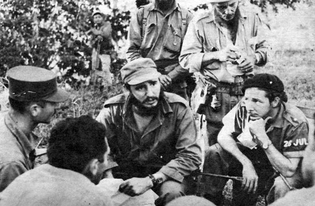 Годовщина смерти Кастро: изменит ли Куба свою политику?