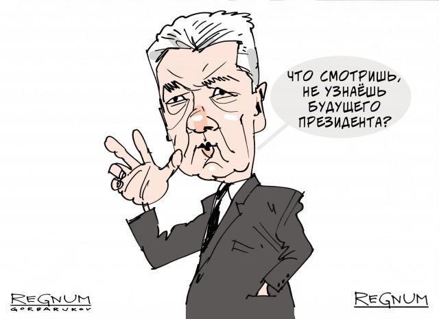 Будущее Собянина для РФ: все, кто не служит утопии Собянина — «лишние люди»