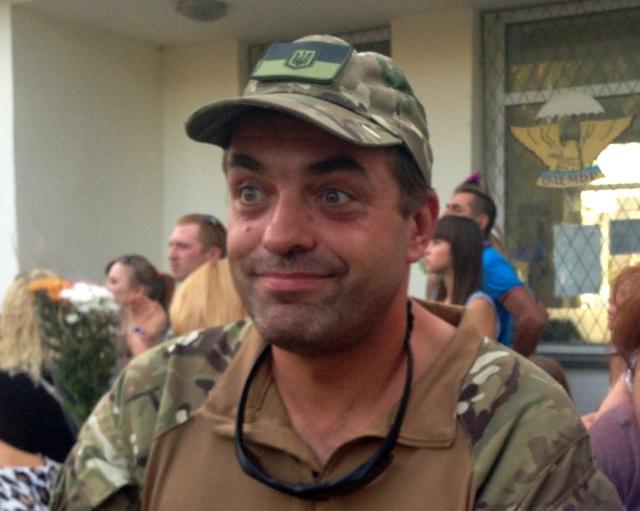 Советник Порошенко рассказал о провалившейся атаке ВСУ в ЛНР