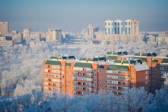 «Птица счастья»: Толоконский поставил на мэра Новосибирска