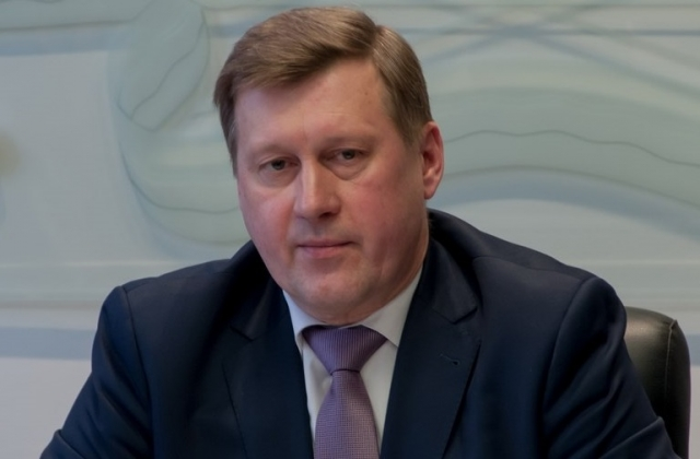 Анато́лий Евге́ньевич Локоть