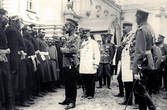Чем опасна для России версия о ритуальном убийстве Николая II