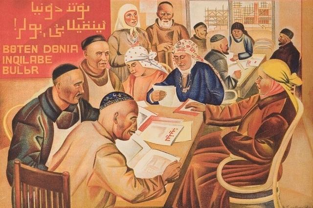 Татарский язык только добровольно: прокурор поставил точку в споре