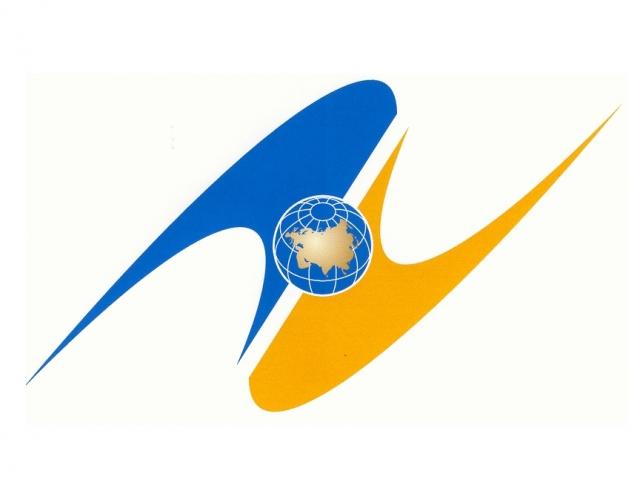 Евразийский экономический союз