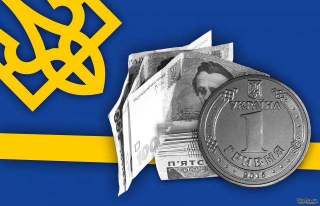 Украину вновь лихорадит «валютное ралли»: Доллар и евро обновляют рекорды