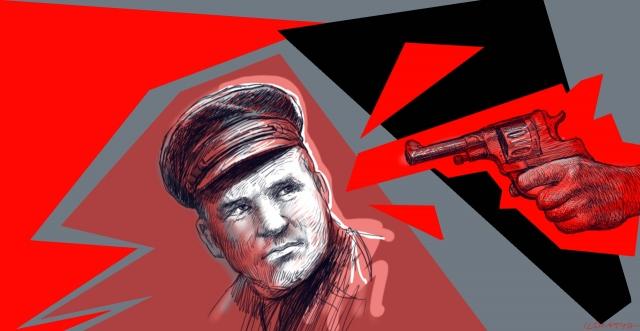 Так кто и почему убил Кирова?