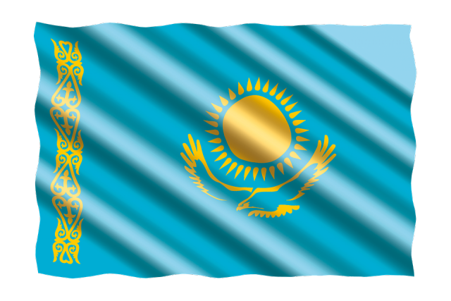 Громкий госпроект «Цифровой Казахстан» — мертворожденное дитя?