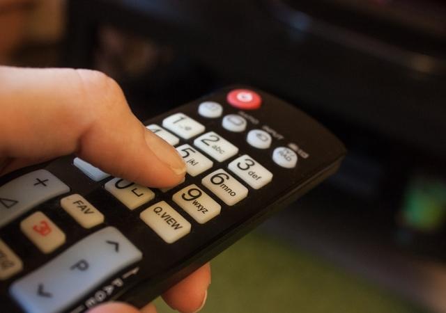 В Казахстане объяснили сокращение российского телевещания в стране бизнесом