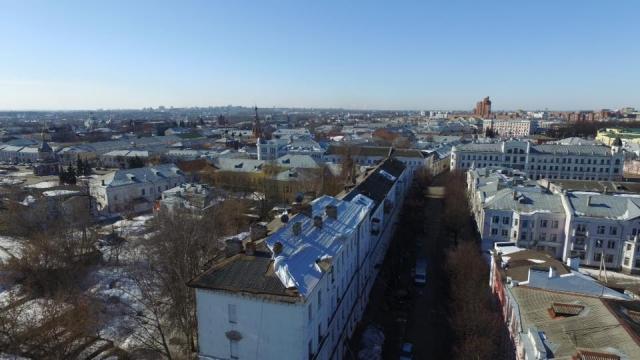 В Ярославской области опять хотят повысить взносы за капремонт