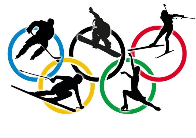 Песков: Вопрос бойкота Олимпиады-2018 не обсуждался