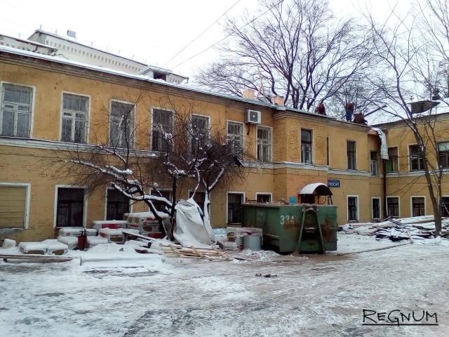 Депутаты Яроблдумы против повышения взносов на капремонт