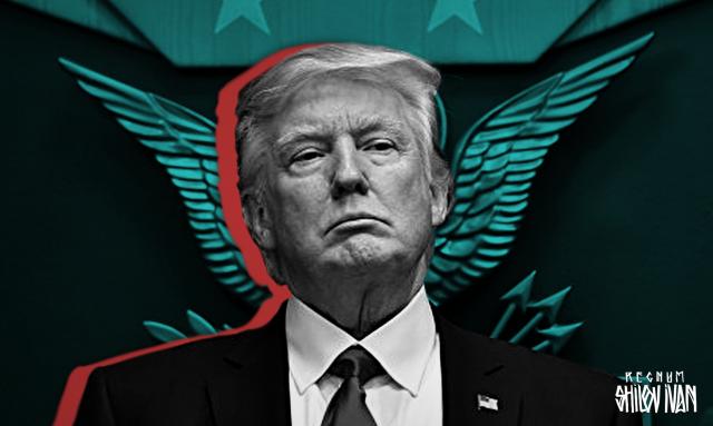 Налоговая реформа Трампа: бизнес-подход к экономике побеждает?