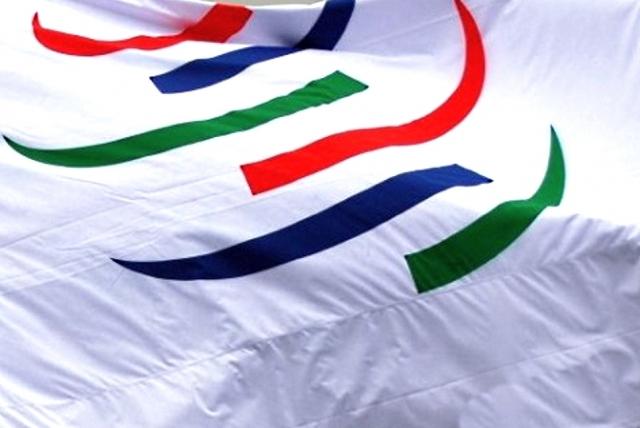 Белоруссия договорилась с Норвегией о вступлении в ВТО