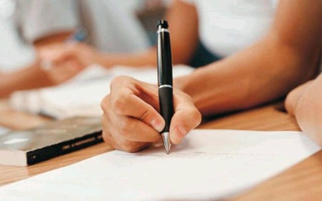 В Калужской области итоговое сочинение написали 4,5 тыс. школьников