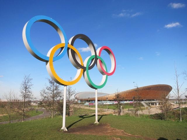 Союзник поможет: «Пусть Белоруссия возьмёт на Олимпиаду наших спортсменов!»
