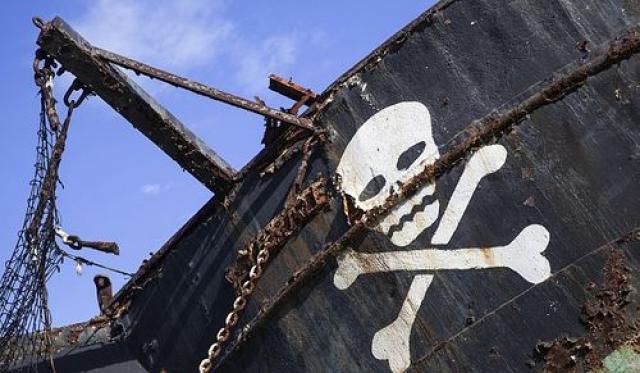 Брошенные приморским банкротом в ОАЭ моряки встретят Новый год дома