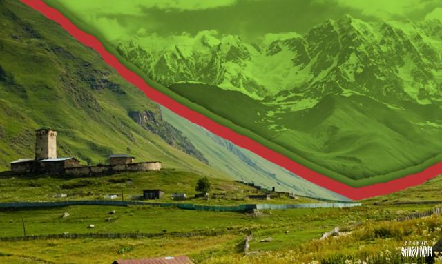 На Кавказе поддержали решение Путина пойти на новый президентский срок