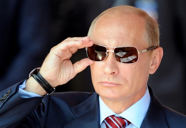 12 декабря Кремль решит — патриоты российские спортсмены или...