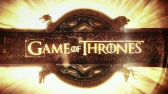 Звезда «Игры престолов» назвала год выхода новых серий